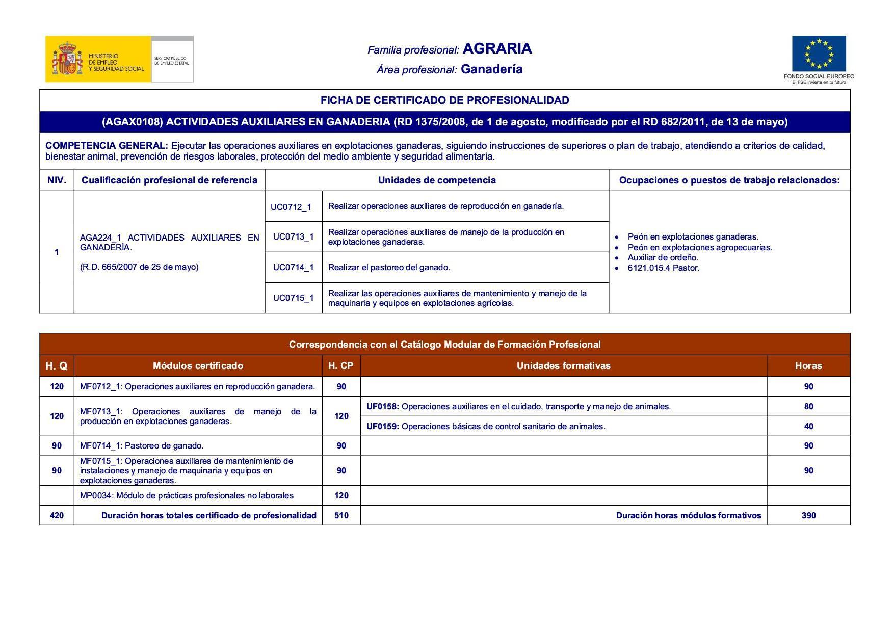 AGAX0108