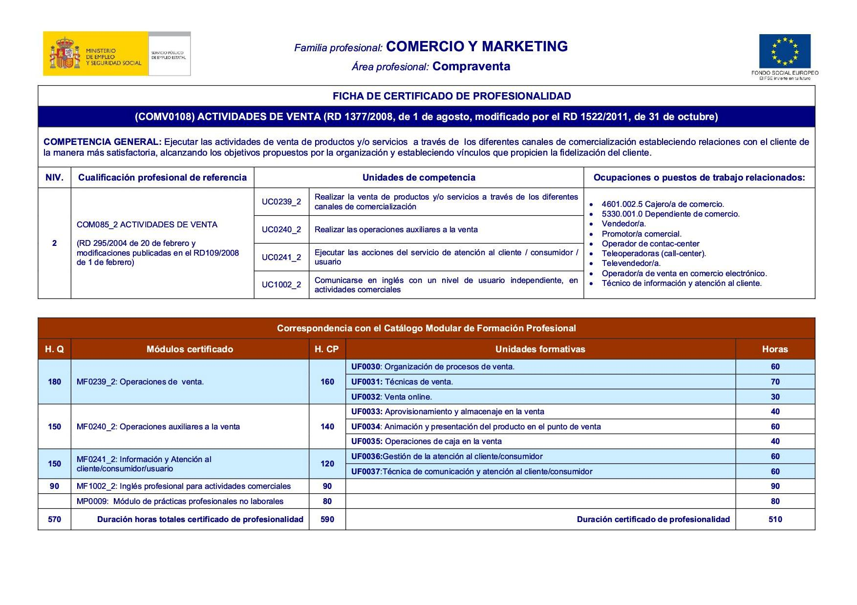 COMV0108