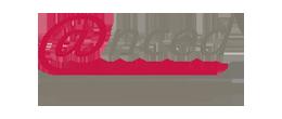 Asociación Nacional de Centros de e-Learning y Distancia