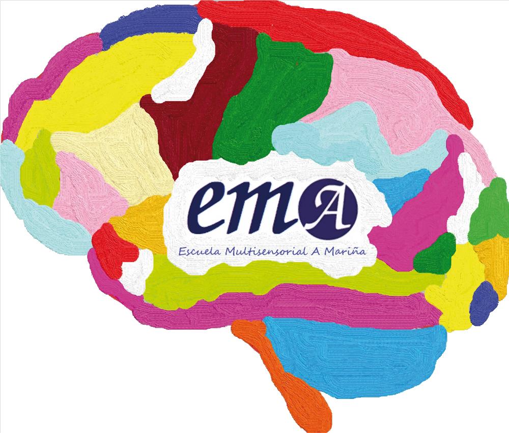EMA escuela multisensorial